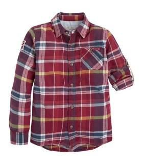 Spencers Shirts Boy